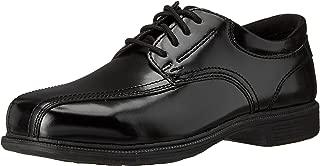 Work Men's Coronis Fs2000 Work Shoe