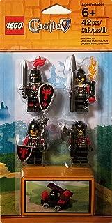LEGO Castle Dragon Accessory 850889