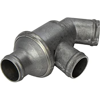 coolant Wahler 2391.75 Thermostat