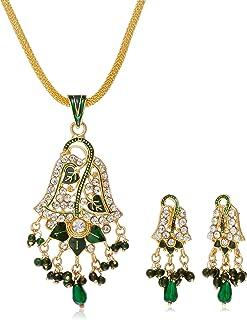 Amazon in: Amaze Lifestyle - Fashion Jewellery Deals: Jewellery