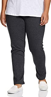 Pluss Women's Track Pants