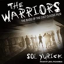 Best the warriors sol yurick Reviews