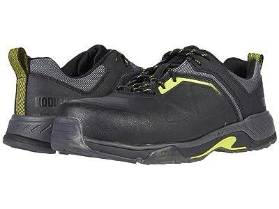 Kodiak LKT1 Composite Toe Hiker