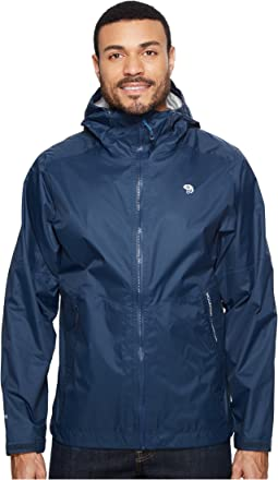 Mountain Hardwear - Exponent Jacket