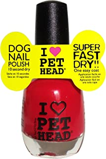 Pet Head Mommy and Me Pet Nail Polish