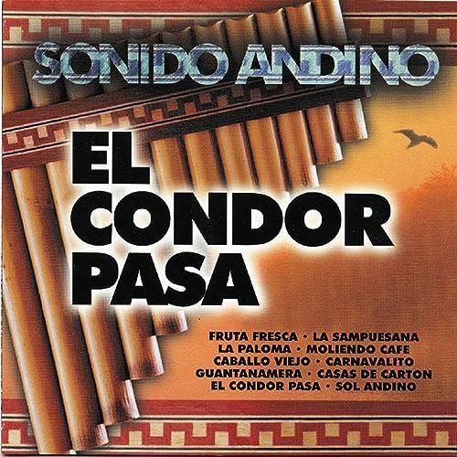 gratis musica andina el carnavalito