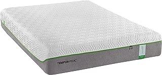 TEMPUR-Flex Hybrid Supreme Medium Mattress