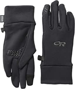 Pl 150 Sensor Gloves