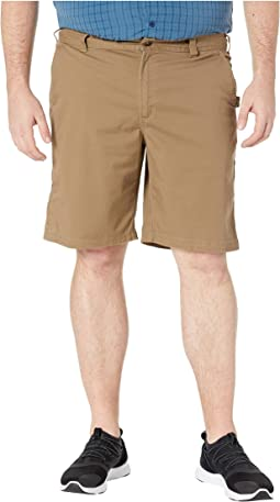 Big & Tall Ultimate Roc™ Flex Shorts