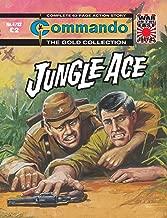 Commando #4732: Jungle Ace