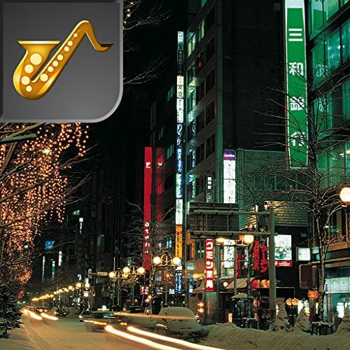 Slider Puzzle: Jazz Asian Cities