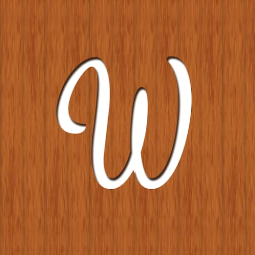 Woody Blast - Wood Block Puzzle Games Free For Kindle Fire