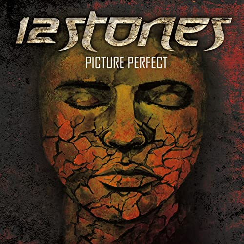 Anthem for the underdog by 12 stones on amazon music amazon. Com.
