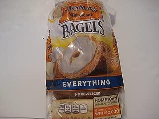 Best thomas bagels price Reviews