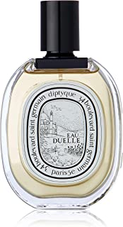 Diptyque Eau Duelle - perfumes for women, 100 ml - EDT Spray