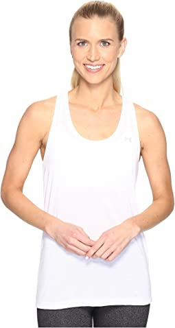 Threadborne Train Tank Top