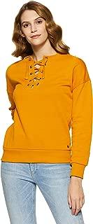 US Polo Association Women's Sweatshirt