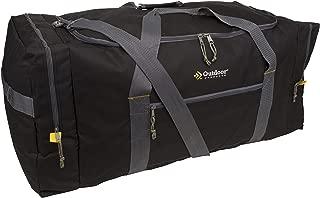 Mountain Duffle Bag