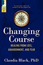 Best changing course book Reviews