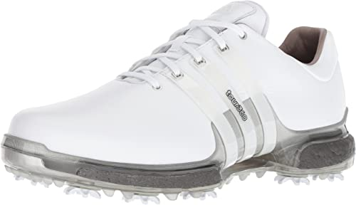 AdidasF33729 - Tour 360 Boost 2.0 Hombre