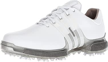 adidas Men's Tour 360 Boost 2.0 Golf Shoe