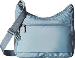 Inner City Harper's Small Shoulder Bag RFID