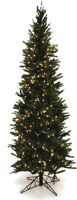 Good Tidings Special Happy Corp Preli Artificial Pine 67% OFF of fixed price Oregon LTD Max 85% OFF