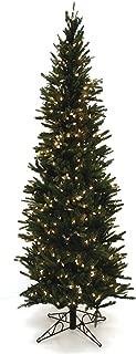 Best good tidings christmas trees Reviews