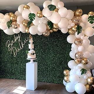 balloon decoration cost