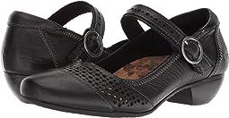 Taos Footwear Esteem