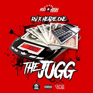 The Jugg [Explicit]
