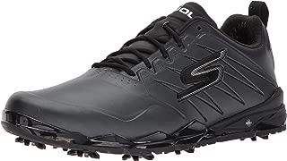 Men's Go Golf Focus 2 Golf Shoe