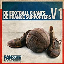 L' Hymne National Français - Marsellaise