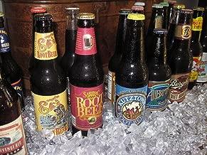 root beer club