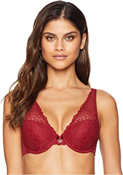 Eternal Lace Padded Bra