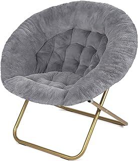 Amazon Com Comfortable Chair For Bedroom