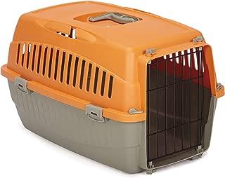 Cruising Companion Carry Me Pet Crate