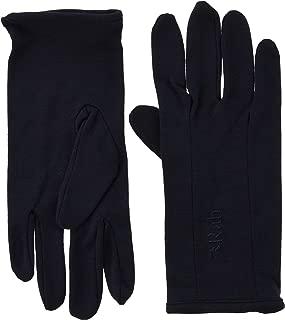 [ラブ] Gloves-Men's Merino 160 Glove メンズ