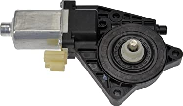Best 2011 ford fusion window motor Reviews