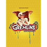 Gremlins: Kleine Monster [HD + 4K + Dolby Vision]