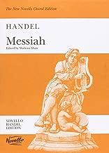 Best handel messiah score Reviews