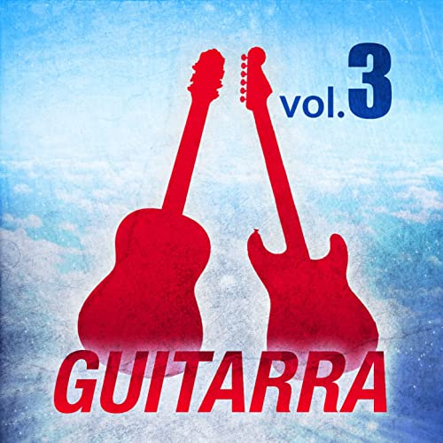 Si Tú Me Dices Ven By Black And White Orchestra On Amazon Music