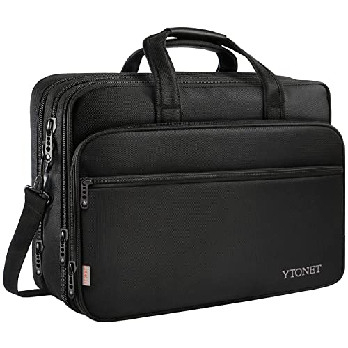 6a443be34177 Women s Rolling Briefcase  Amazon.com