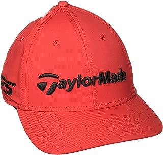 TaylorMade Golf 2018 Men's Tour Radar Hat