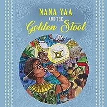 Best the golden stool ghana Reviews