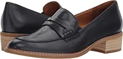 Paul Green Odell Loafer