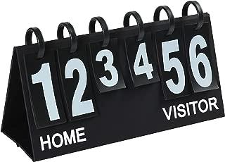 nfl scoreboard clock not working