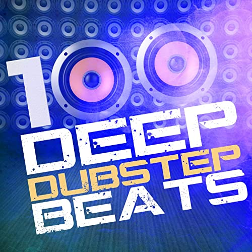 Dubstep Dance by J T Peterson on Amazon Music - Amazon com
