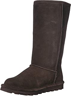 18611f784bde3 Wide (Over 15.5 Inches) Women s Boots
