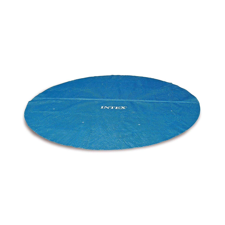Intex Solar Cover Easy Set